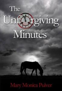 02-UnforgivingMinutes