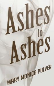 03-AshesToAshes