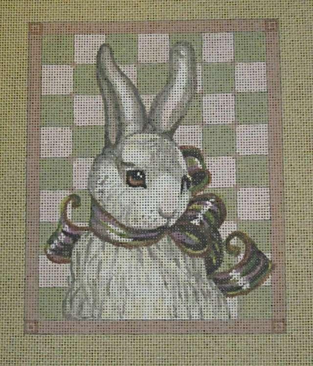 BunnySM